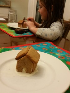 gingerbread-ice-cream-house.jpg